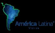 América Latina Vidros