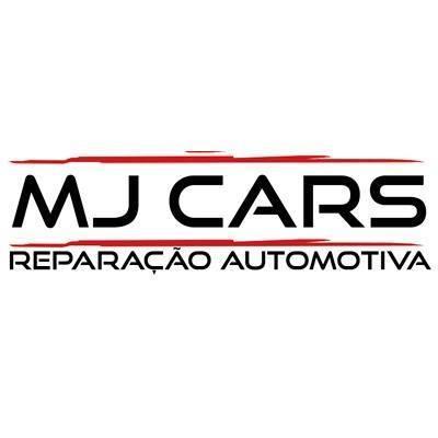 MJ CARS REPARAÇÃO AUTOMOTIVA